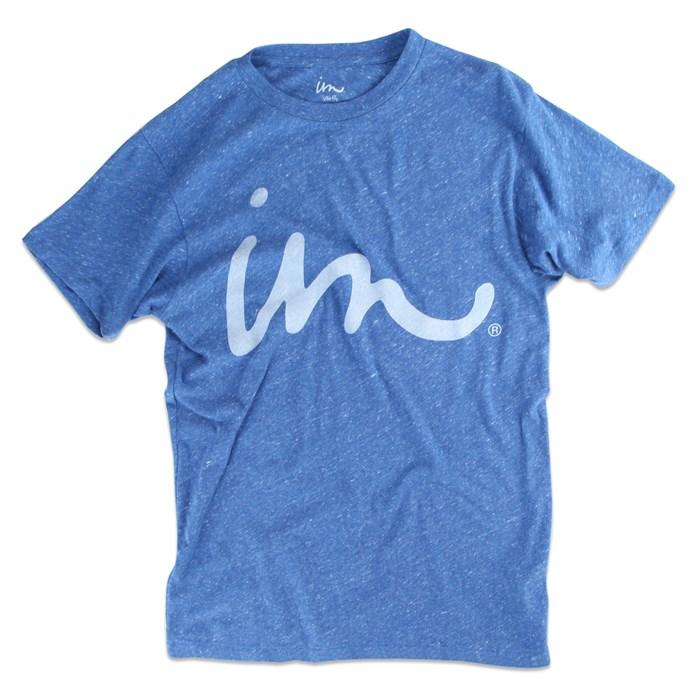 Imperial Motion - Curser Registered T-Shirt