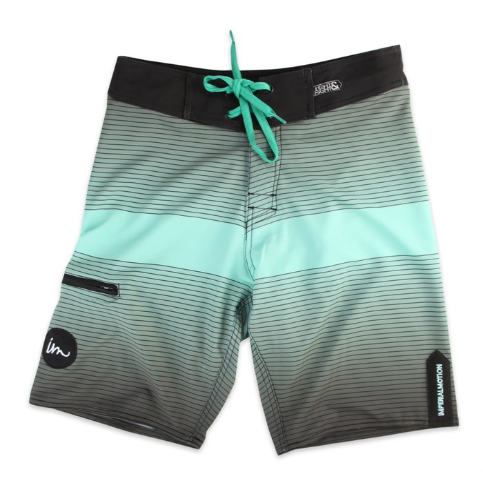 Imperial Motion - Faded Boardshorts