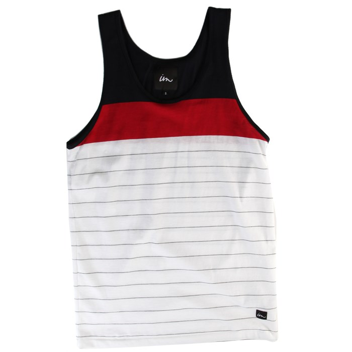 Imperial Motion - Starter Tank Top