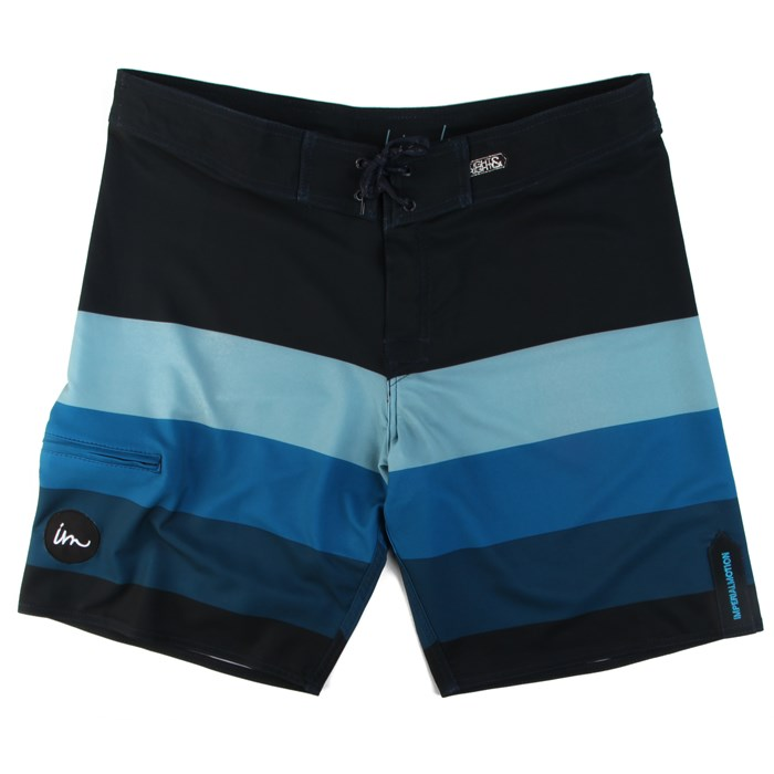 Imperial Motion - Milton Boardshort
