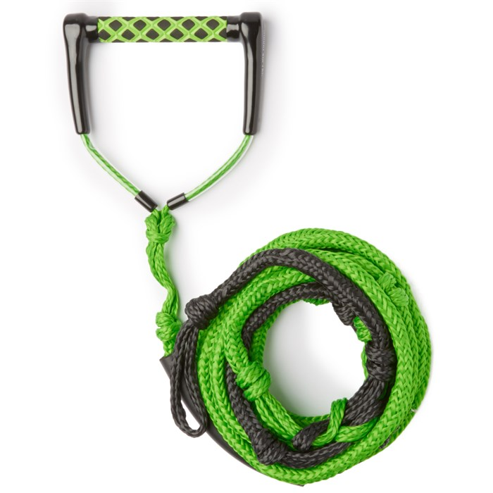 Inland Surfer - Wakesurf 23 ft Rope