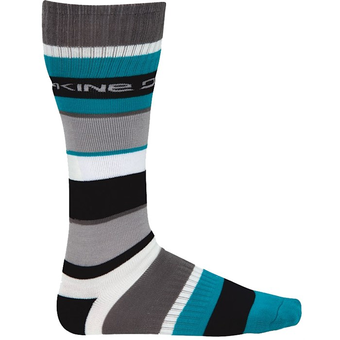 Dakine - DaKine Thinline Snow Socks