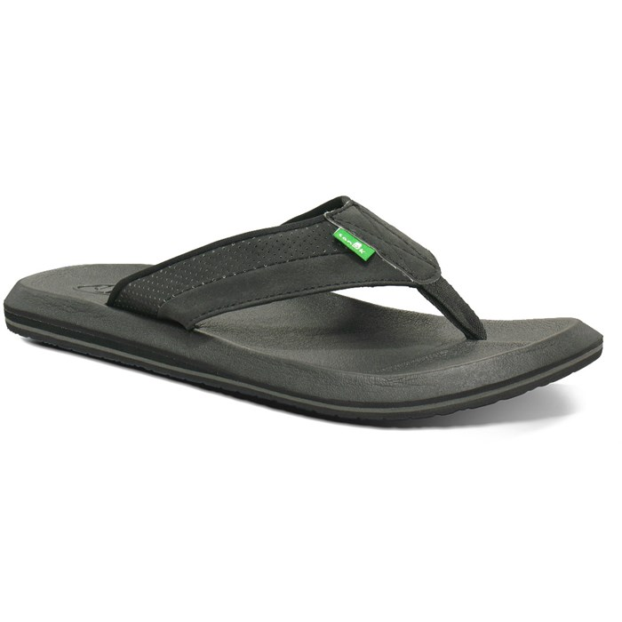 Sanuk - Slacker 2 Sandals