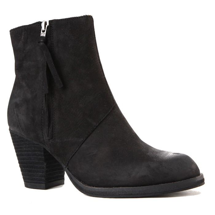 Steve Madden - Paradoxx Boots - Women's