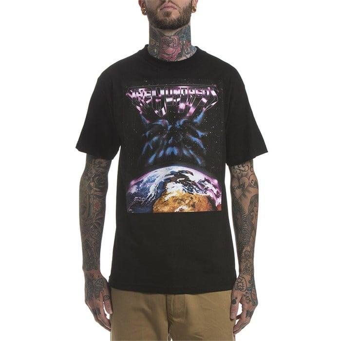 The Hundreds - Ment T-Shirt