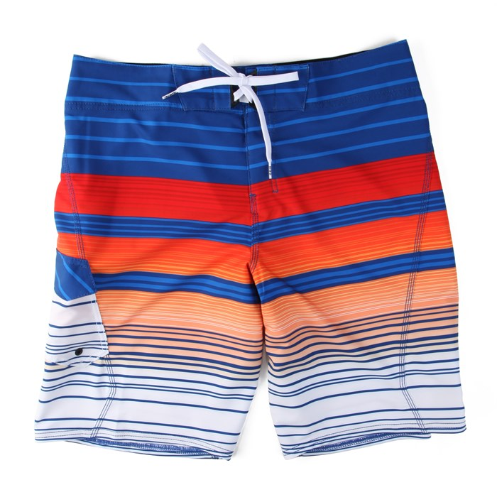 Billabong - All Day Bender Boardshorts