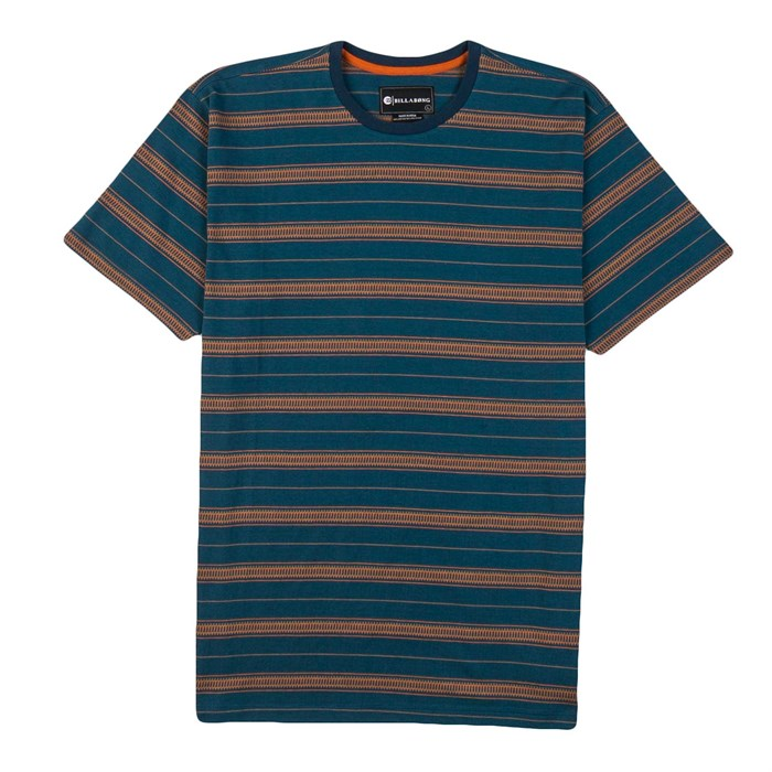 Billabong - Heading Out T-Shirt