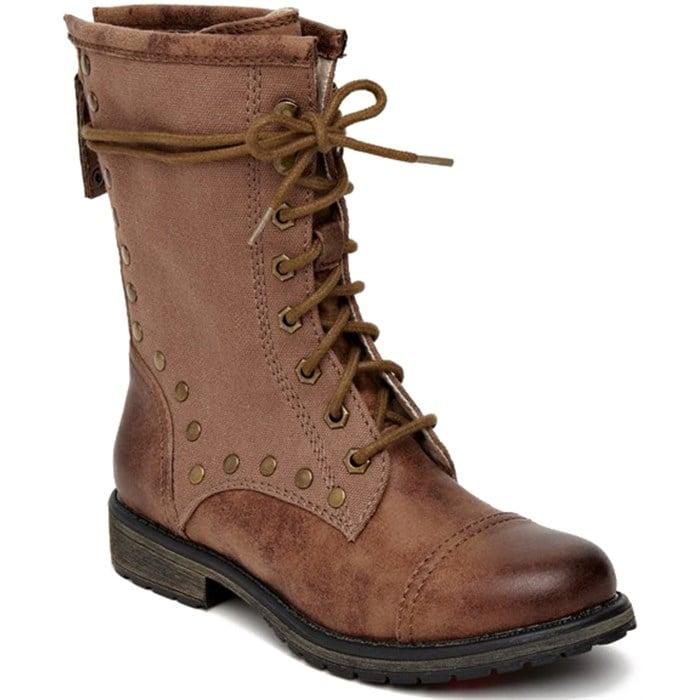 Roxy - Concord Boots - Women's
