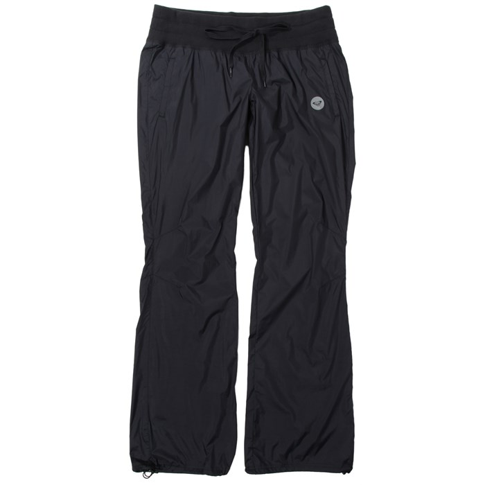 Roxy - Chill Pants - Women's