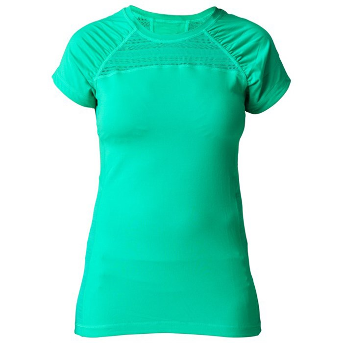 Roxy - Endurance T-Shirt - Women's