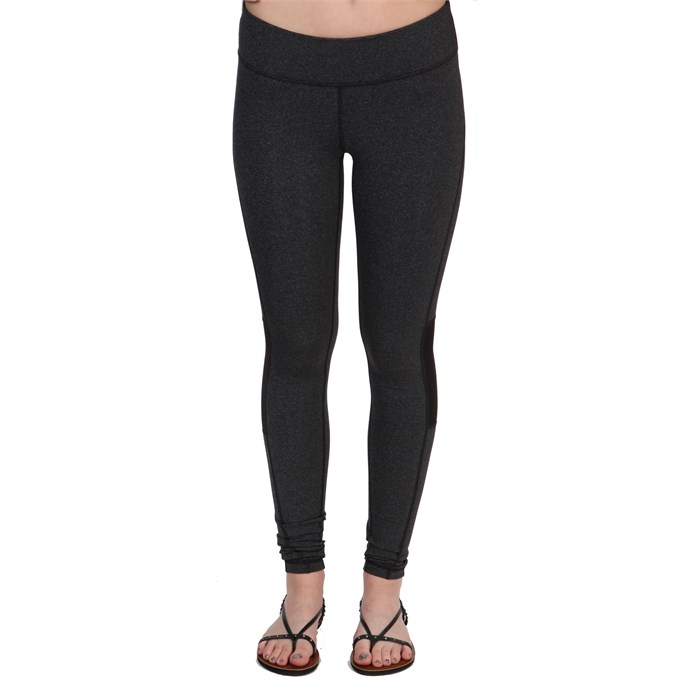Roxy - Standard Pants - Women's