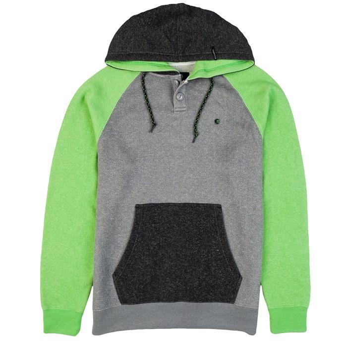 Billabong - Balance Pullover Hoodie