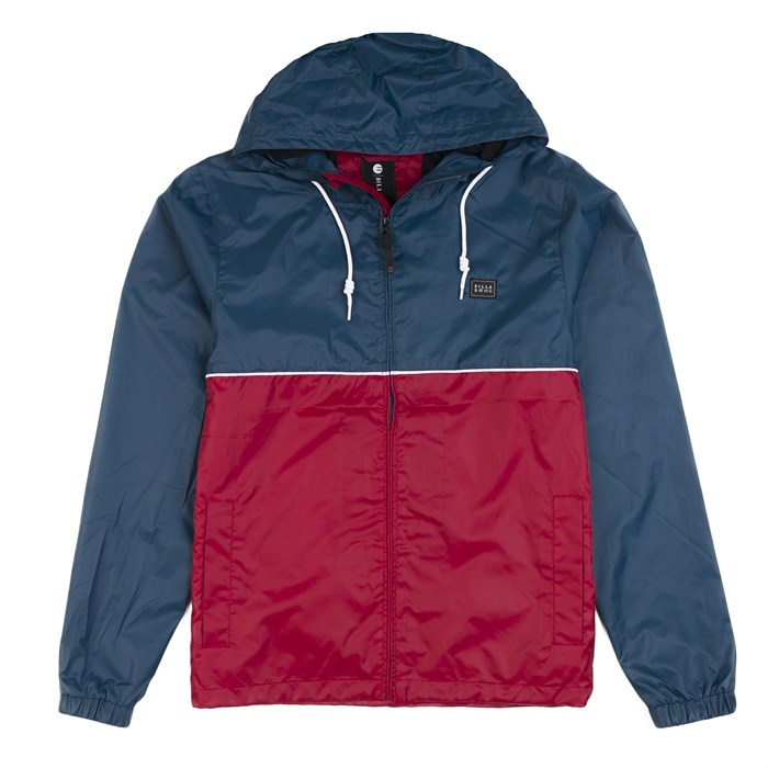 Billabong - Solid Force Jacket