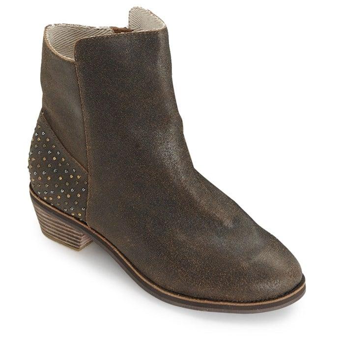 Reef - Adora Boots - Women's