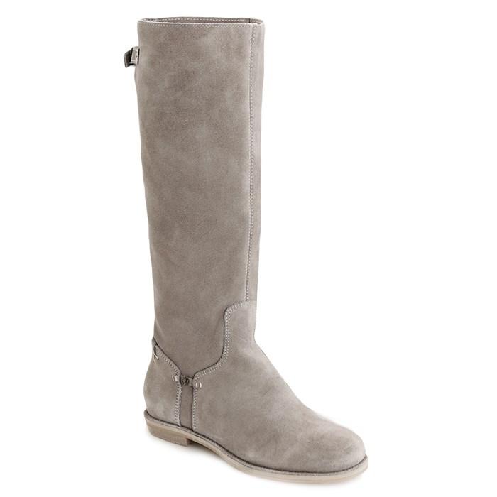 Reef High Desert Boots Women S Evo