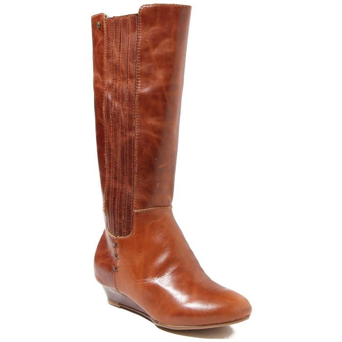 Reef - Native Shore Boots - Women's