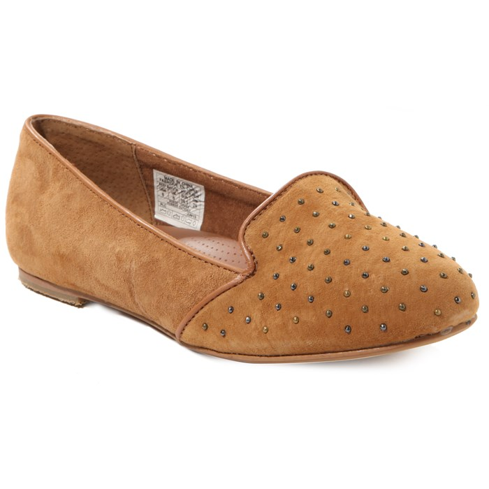 Reef - Mayuta Slip-On Shoes - Women's