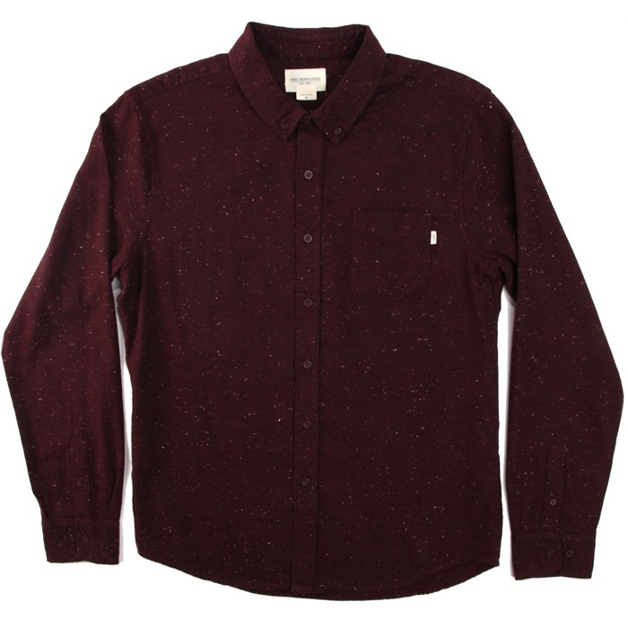 Obey Clothing - Last Call Shirt