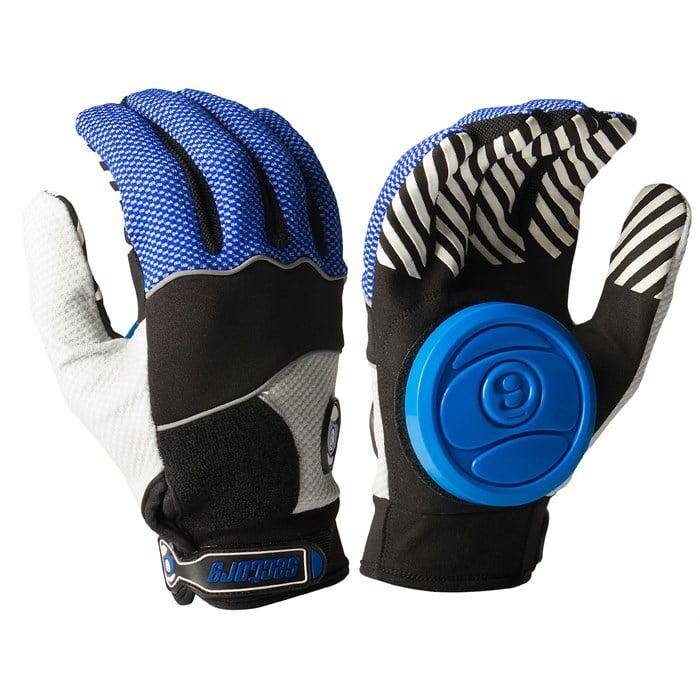 Sector 9 - Apex Longboard Slide Gloves
