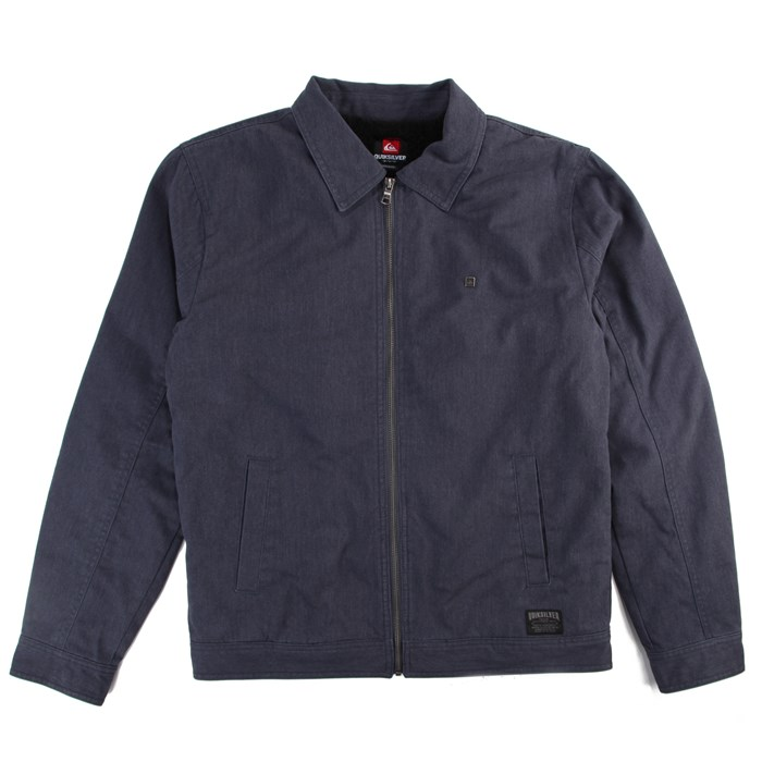 Quiksilver - Billy Jacket