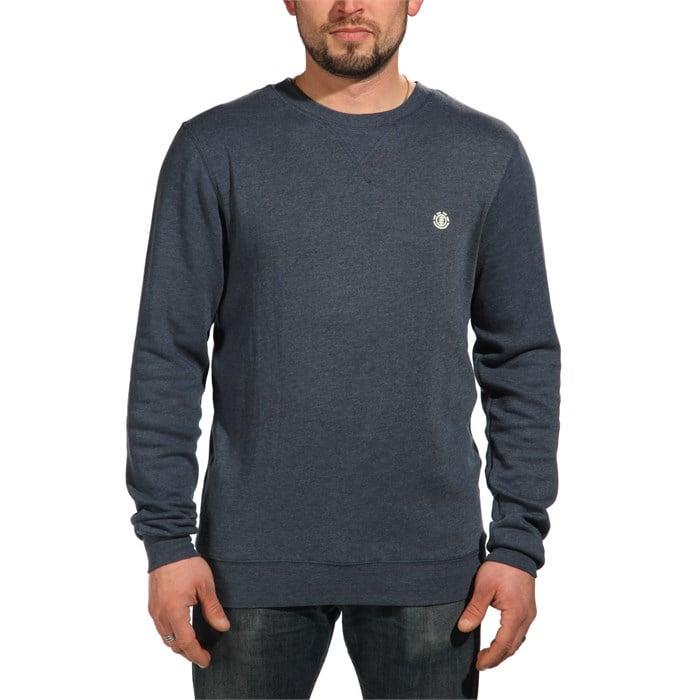 Element - Cornell Crew Neck Sweatshirt