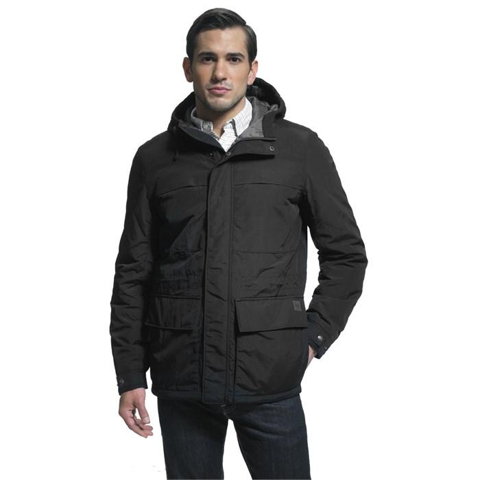 Spiewak - Annapolis Jacket
