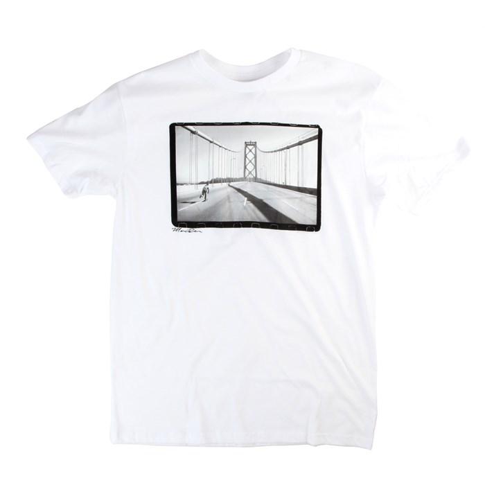 DC - Kalis T-Shirt