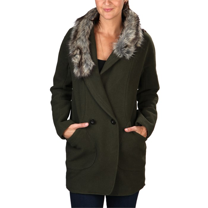Spiewak - Dutchess Jacket - Women's