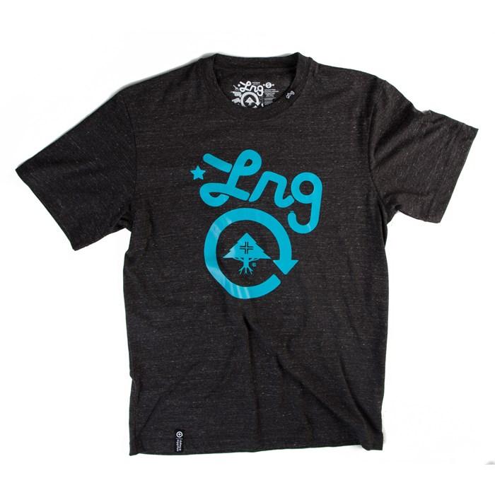 LRG - Seven T-Shirt