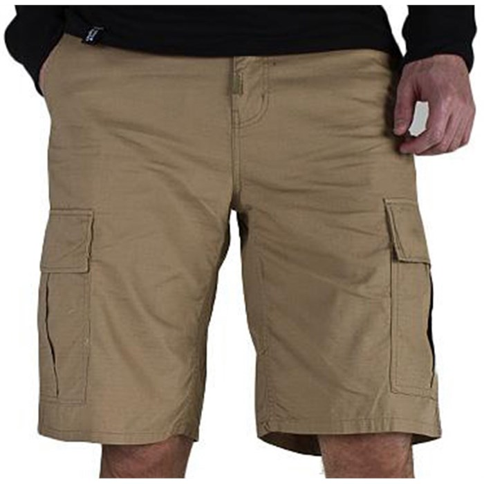 LRG - Core Collection Classic Cargo Shorts