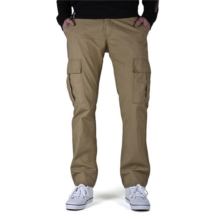 LRG - Core Collection TS Cargo Pants