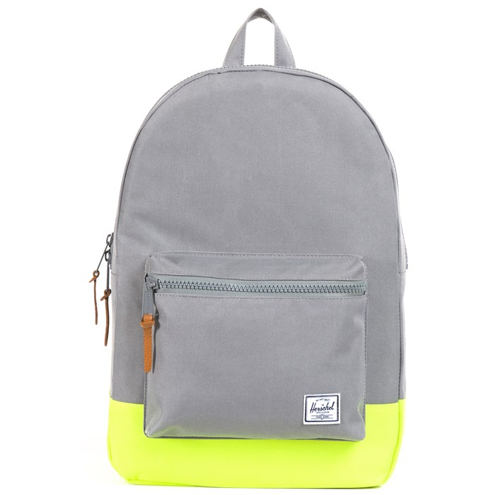 Herschel Supply Co. - Settlement WP Backpack