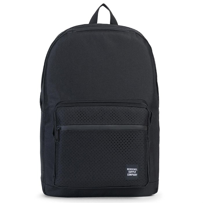 Herschel Supply Co. - Pop Quiz Backpack