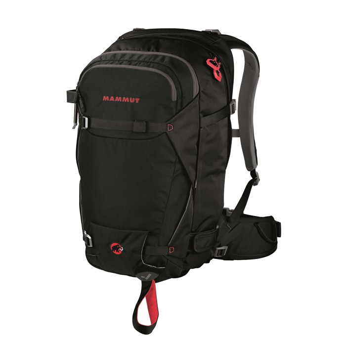 Mammut - Nirvana Pro Backpack