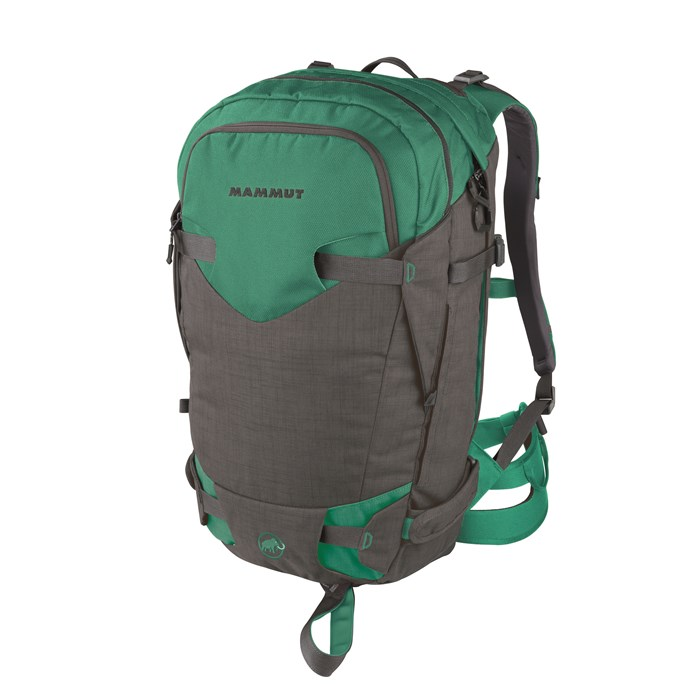 Mammut - Nirvana Ride Backpack