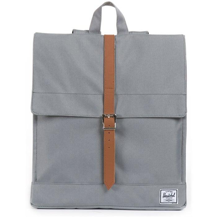8e99fab40a Herschel Supply Co. - City Backpack ...