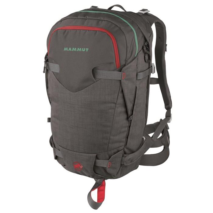 Mammut - Niva Ride Backpack - Women's