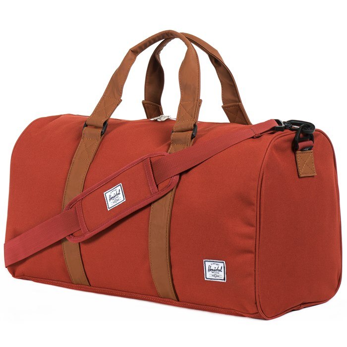 Herschel Supply Co. - Ravine Duffel