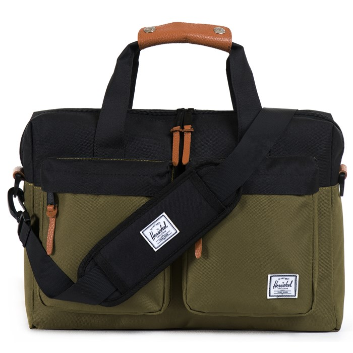 Herschel Supply Co. - Totem Bag