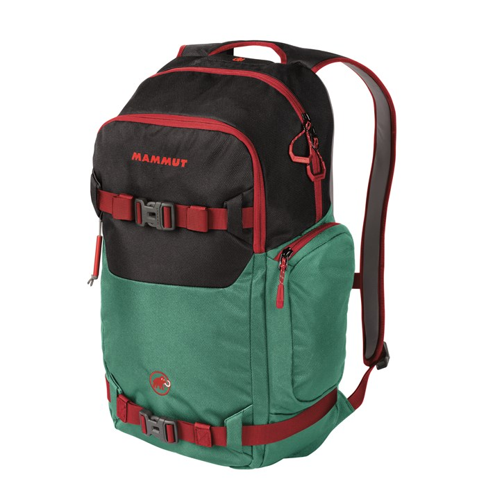 Mammut - Nirvana Element Backpack