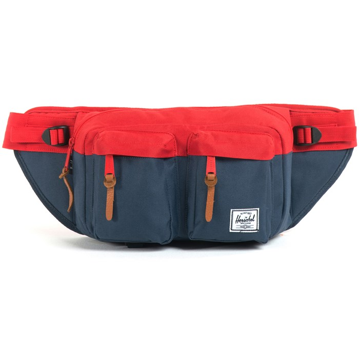 Herschel Supply Co. - Eighteen Hip Pack