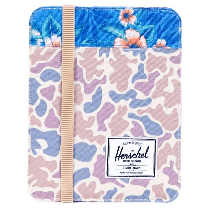 Herschel Supply Co. - Cypress iPad Sleeve