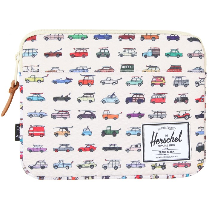 Herschel Supply Co. - Anchor iPad Sleeve