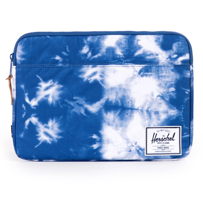 "Herschel Supply Co. - Anchor 13"" Macbook Sleeve"