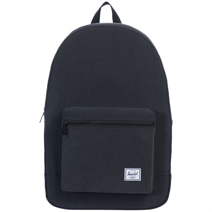 Herschel Supply Co. - Packable Daypack Backpack