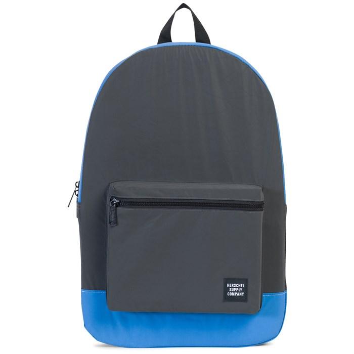 Herschel Supply Co. - Packable Daypack Backpack
