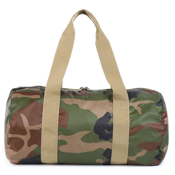 Herschel Supply Co. - Packable Duffel