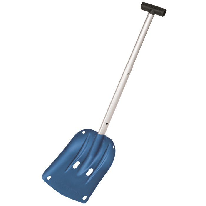 Mammut - Alugator Light Shovel