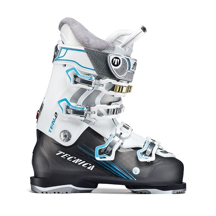 Tecnica - Ten.2 95 Ski Boots - Women's 2014