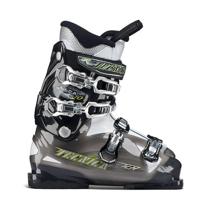 Tecnica - Mega 10 Ski Boots 2014